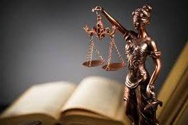 Avukatlık Hizmetlerinde Farklı KDV Oranı Uygulaması
